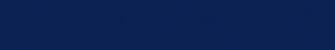 TRSAC 2014 Logo