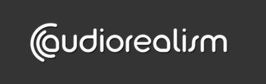 audiorealism.se